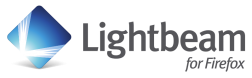 lightbeam_logo-wordmark